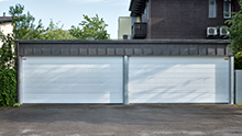 HighTech Garage Door Service Alexandria, VA 571-298-1002